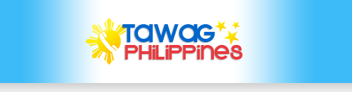Tawag Philippines